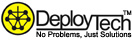 Deploy Tech Services